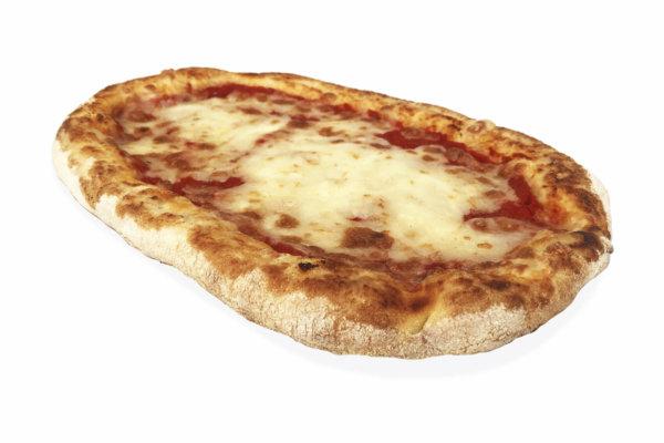 Pizza intera