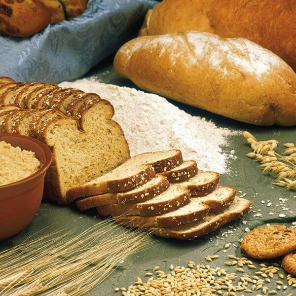 i benefici della farina d'avena nell'alimentazione